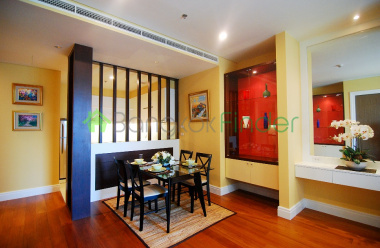 Phrom Phong,Bangkok,Thailand,1 Bedroom Bedrooms,1 BathroomBathrooms,Condo,Bright,15,5822